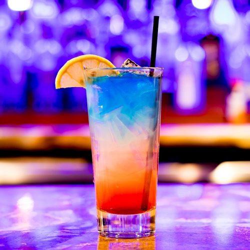 cocktail, bar, nightlife